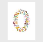 SJD-Animal-Alphabet-O.jpg