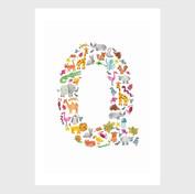 SJD-Animal-Alphabet-Q.jpg