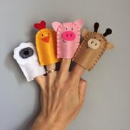 SJD-Finger-Puppets-Farm-1.jpg