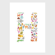 SJD-Animal-Alphabet-H.jpg