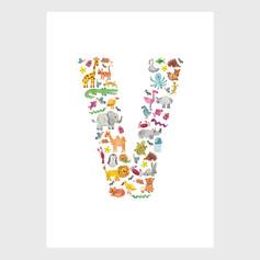SJD-Animal-Alphabet-V.jpg