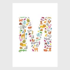 SJD-Animal-Alphabet-M.jpg
