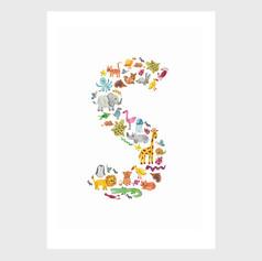 SJD-Animal-Alphabet-S.jpg