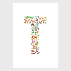 SJD-Animal-Alphabet-T.jpg