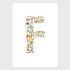 SJD-Animal-Alphabet-F.jpg