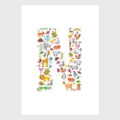 SJD-Animal-Alphabet-N.jpg