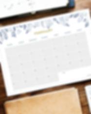 SJD-Desk-Calendar-2019.jpg