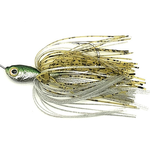 Boney Bream - 1/2oz Spinnerbaits