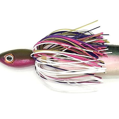 Rainbow Trout - Finesse Trembler