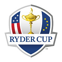 Ryder Cup website.jpg