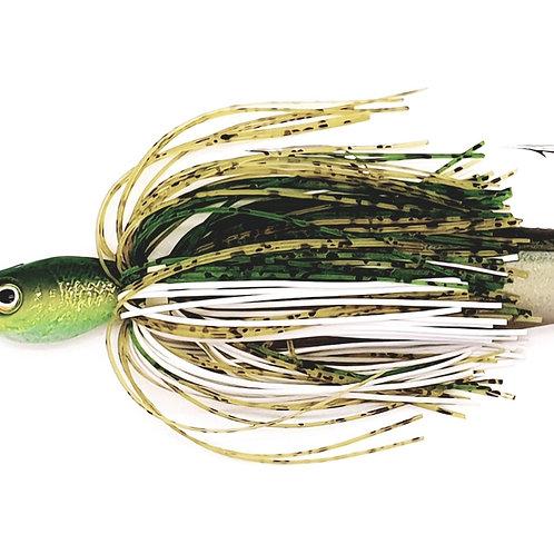 Trout Cod - Pulsating Profish Pro Series