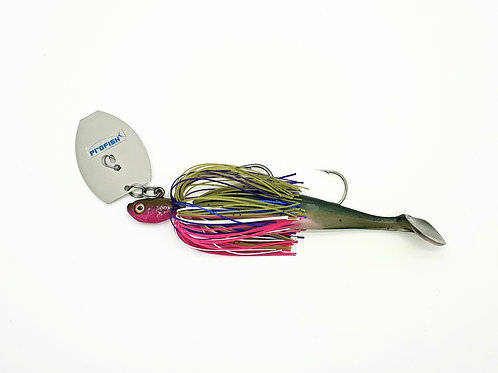 Rainbow Trout - Trembler Pro Series