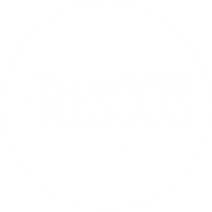 Caffe Fresco Logo AUG18 White.png