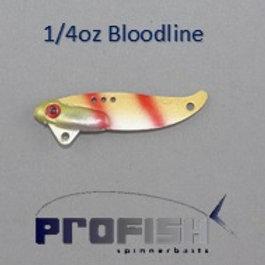 Bloodline - Vibe