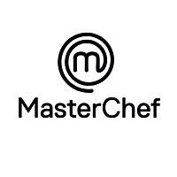 Masterchef website.jpg