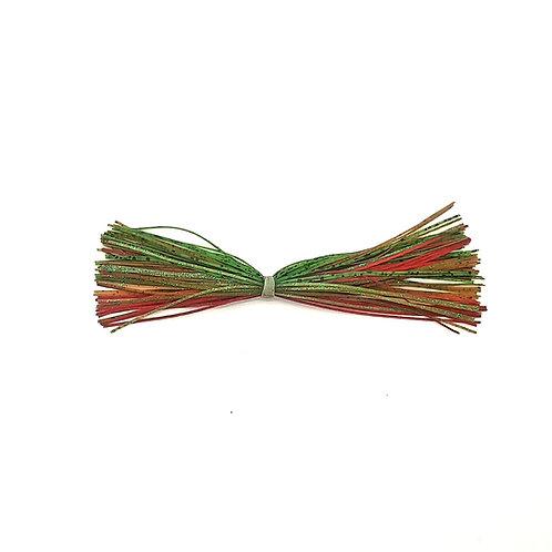 Redfin - Skirt