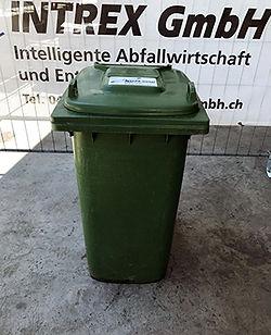 Rollkübel Grün_Netz.jpg