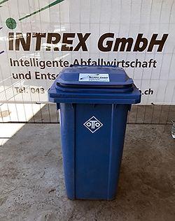 Rollkübel Blau_Netz.jpg