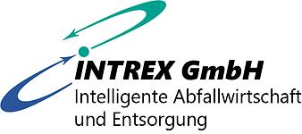 Logo INTREX_GmbH_weiss.png