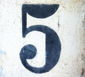 nummer5.jpg