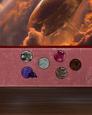 TTS table with planets.png