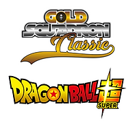 dragonball shop.png