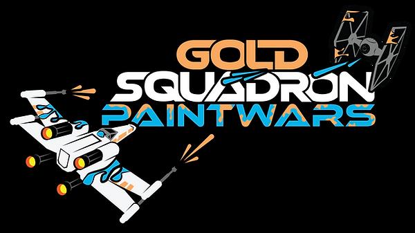 GSP_PaintWars-01.png
