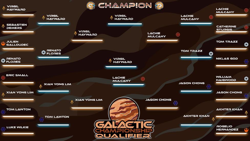 Bespin Qualifier Bracket - Final.png