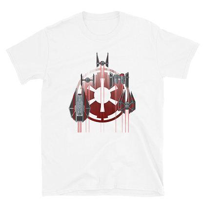 Shadow Squadron Shirt