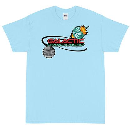 Galaxies 21 - Premium Shirt