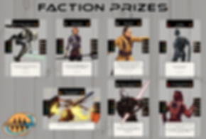 Space Jam faction prizes 1.png
