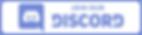 discord_button.png.3c4e31057287000ade2e5
