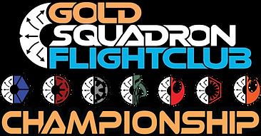 GSFC champs logo.png