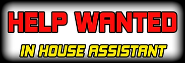 help wanted 2.png