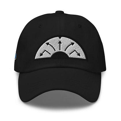 Flightclub - Dad hat
