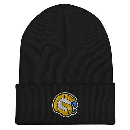 GSP Helmet Beanie