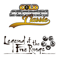 gscl5r.png