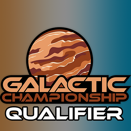 Bespin Qualifier Galaxies 2021