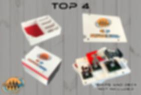 top 4.png