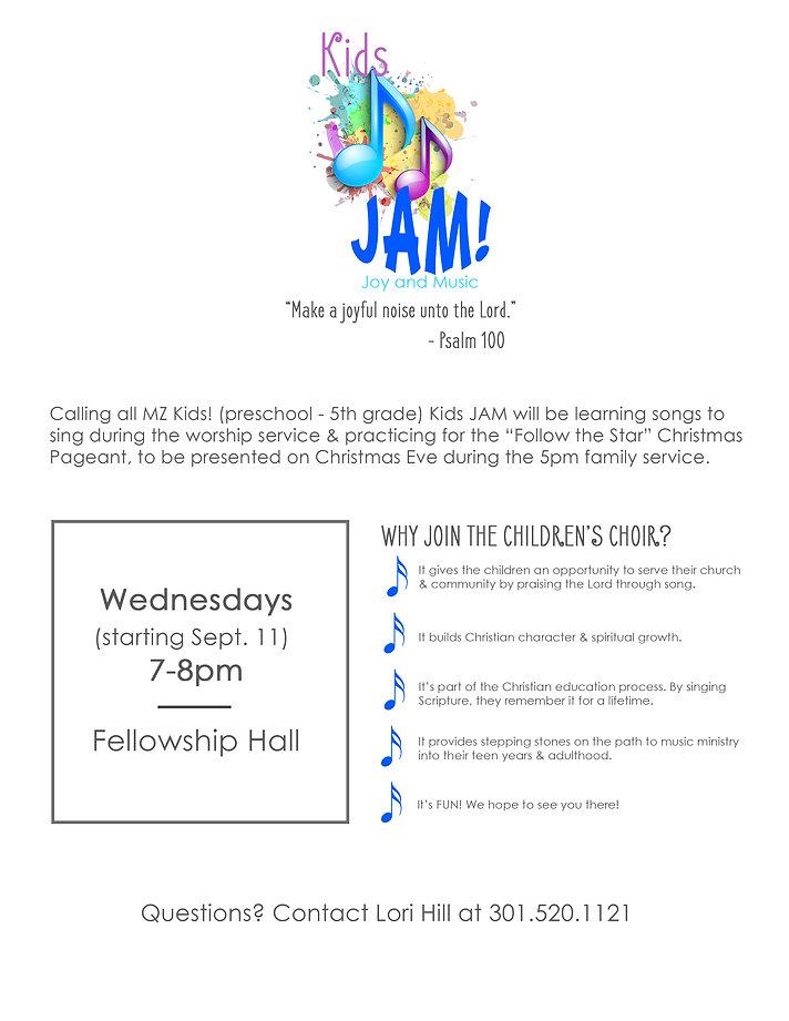 Kids Jam Newsletter.jpg