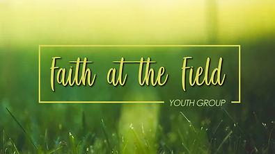 Faith at the Field.jpg