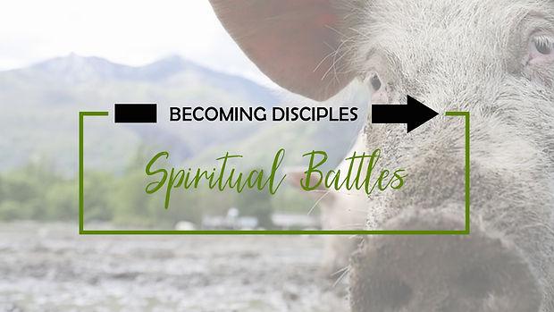 Spiritual Battles.jpg