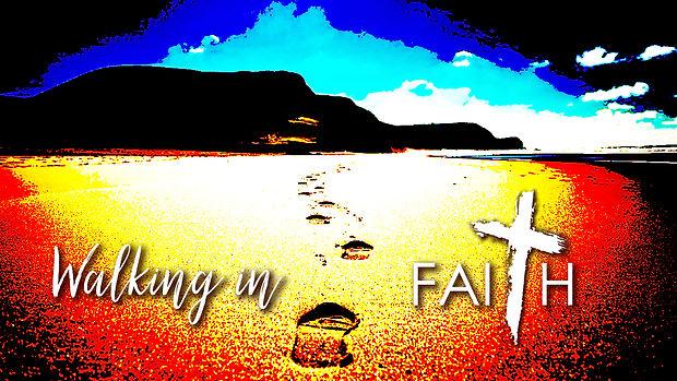 WALKING BY FAITH V2 (1).jpg
