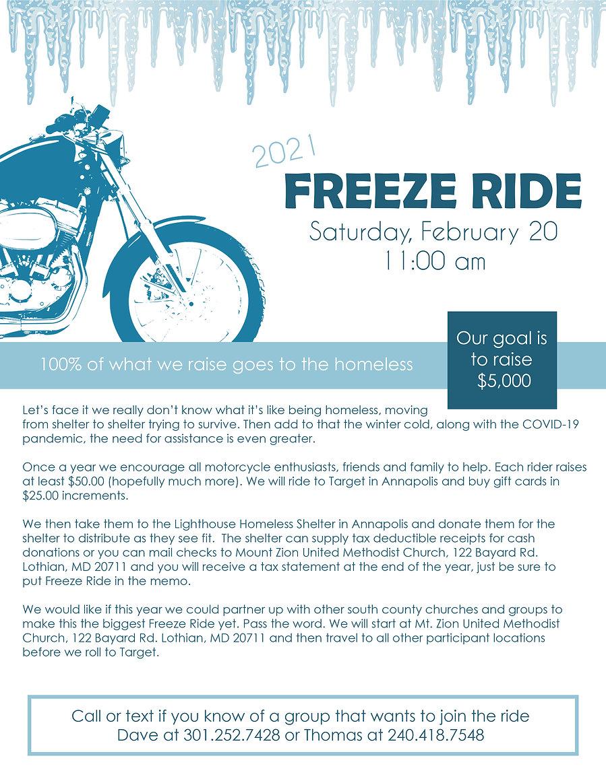 2021 freeze ride flyer.jpg
