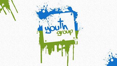 mz youth group 16x9.jpg