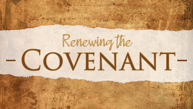 renewing the covenant.jpg