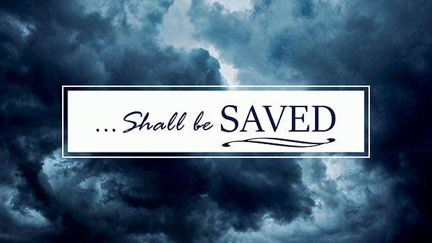 SHALL BE SAVED.jpg