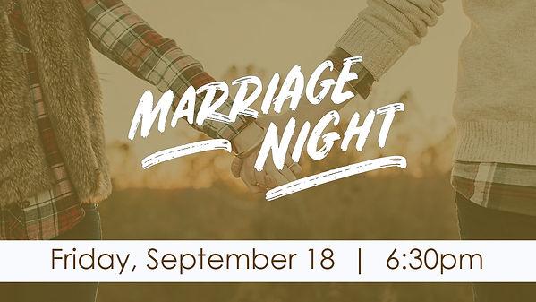 marriage night.jpg