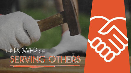 POWER OF SERVING OTHERS.jpg