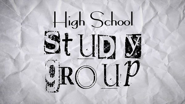 High School Study Group Web.jpg